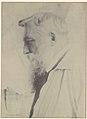 Auguste Rodin MET DP114621.jpg