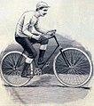 Auguste Stéphane vainqueur de Bordeaux-Paris en 1892.jpg