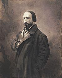 Auguste Vacquerie 01.jpg