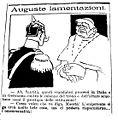 Auguste lamentazioni - L'Asino,12.01.1908.jpg