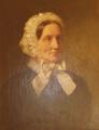 Auguste v. Gansauge.png