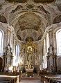 Augustinerkirche Mainz innen.jpg