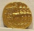 Augusto, aureo, 27 ac.-14 dc ca. 08.JPG