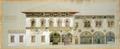 Augusto Sezanne – Sede della Cassa di Risparmio a Rovereto 1.tiff