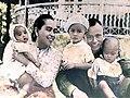 Aung San family.jpg