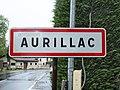 Aurillac-FR-15-panneau d'agglomération-02.jpg