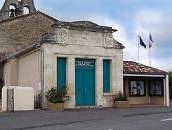Auriolles Mairie.jpg