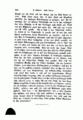 Aus Schubarts Leben und Wirken (Nägele 1888) 200.png