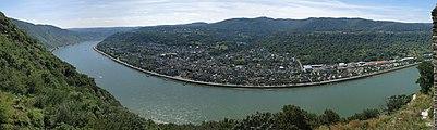 Ausblick von Burg Liebenstein.jpg