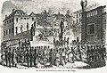 Ausbruch des Aufstands in Rastatt 13 Mai 1849.jpg