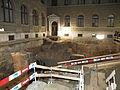 Ausgrabung-Bundeshaus-Inselspital B012235.JPG