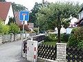 Aussiger Weg Bayreuth.JPG