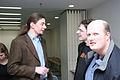 Ausstellung-5 Jahre Wikipedia-2006 (28).jpg