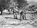 Australian 2-3rd MG Bn in Syra (AWM image 021169).jpg