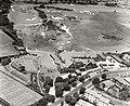 Australian Golf Club- 1937 (C) (18834202963).jpg
