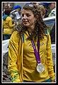 Australian Olympic Team Member-51 (7863084752).jpg