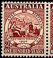 Australianstamp 1567.jpg