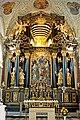 Austria-01463 - Main Altar (21837002889).jpg