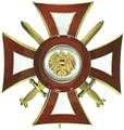 Austria Military Merit Decoration.png