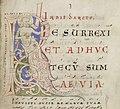 Austrian - Leaf from Missal - Walters W339R - Obverse Detail.jpg