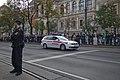 Austrian Military Police Volkswagen.jpg