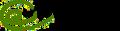 AuthenTec logo.png