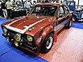 AutoClássico 2014 Ford Rally DSCN1664 (15350705613).jpg