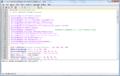 Autoit-organize includes-open.png