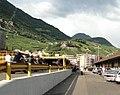 Autozug - panoramio (2).jpg
