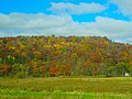 Autumn Colors in the Baraboo Range - panoramio (5).jpg