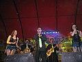 Avalancha orquesta show eventos colombia 3138120280.jpg