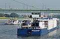 Avalon Imagery (ship, 2007) 021.JPG