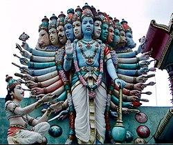 Avatars of Vishnu.jpg