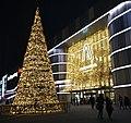 Avenida Poznań 02.jpg