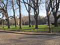 Avenue-Foch(Paris).JPG