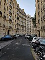 Avenue Vion-Whitcomb Paris.jpg