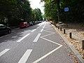 Avenue de la Belle Gabrielle - Nogent-sur-Marne.jpg