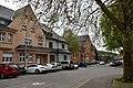 Avenue des Terres rouges Esch-sur-Alzette 2021-05 --2.jpg