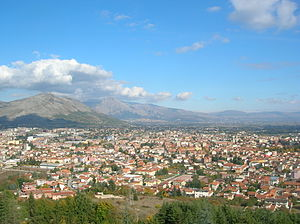 Avezzano - View from Salviano2.jpg