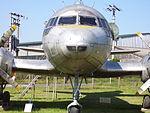 Avia 14 Museum Kunovice CZ 100 0397.JPG