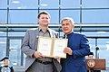 Awarding Prize Tukay (2020-08-30) 10.jpg