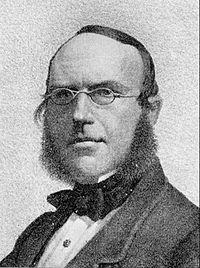 Axel Erdmann.jpg