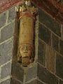 Aydat église cul-de-lampe (1).JPG