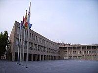 Ayuntamiento de Logroño.jpg