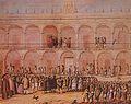 Ayuntamiento de Puebla, s. XVII.jpg
