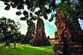 Ayutthaya Historical Park 1.jpg
