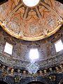 Azpeitia - Santuario de San Ignacio de Loyola 05.jpg