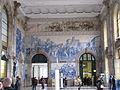 Azulejos (Estação de São Bento) (14027333363).jpg