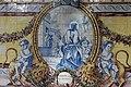 Azulejos in Mosteiro de Santa Cruz, cloister (1).jpg