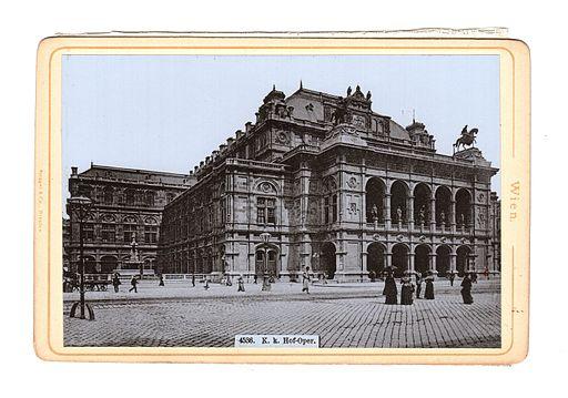 Bécs (8)